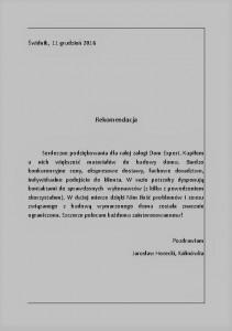 Rekomendacja Horecki (1)